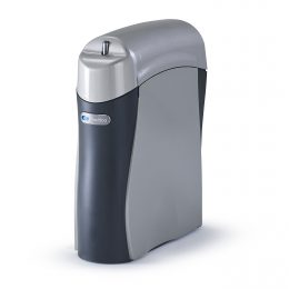 Supplier And Installer Of Water Softeners Classic Water
