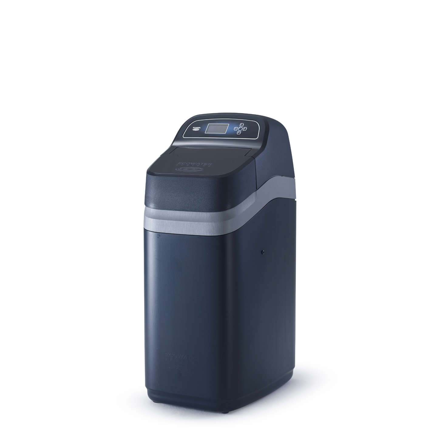 Ecowater Evolution Boost 300 Water Softener Classic