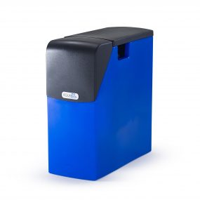 Aquablu Water Softener Powered By Kinetico