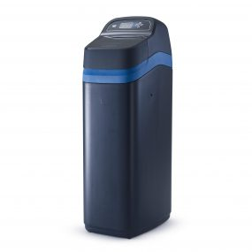 Ecowater Evolution Power 500 Water Softener