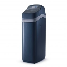 Ecowater Evolution 400 Boost Water Softener