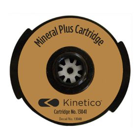 Kinetico Mineral Plus Cartridge
