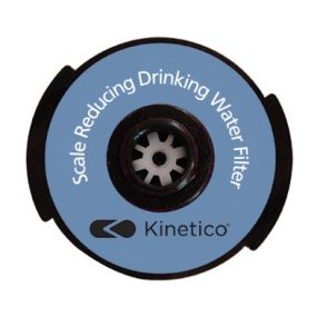 Kinetico Scale Reducing Drinking Water Filter
